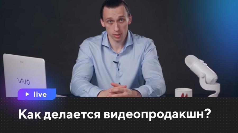 Примеры обложек для роликов на YouTube