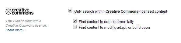 Где найти качественные и бесплатные фотографии, не защищенные авторским правом