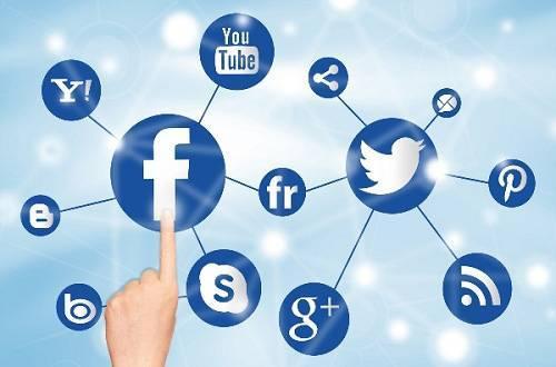 На какие группы в соцсетях стоит подписаться, если вы интересуетесь интернет-маркетингом?
