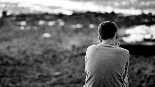 Мысли о смысле жизни и своем предназначении в определенный момент настигают каждого